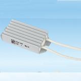 RXLB-1-10W-50W铝壳散热fun88官方网站