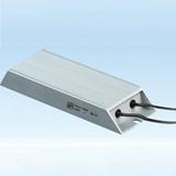 RXLG 200W-500W大功率铝壳fun88官方网站